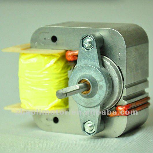 Low rpm electric motor 110v ac blower motor buy 110v low for Low rpm ac electric motor