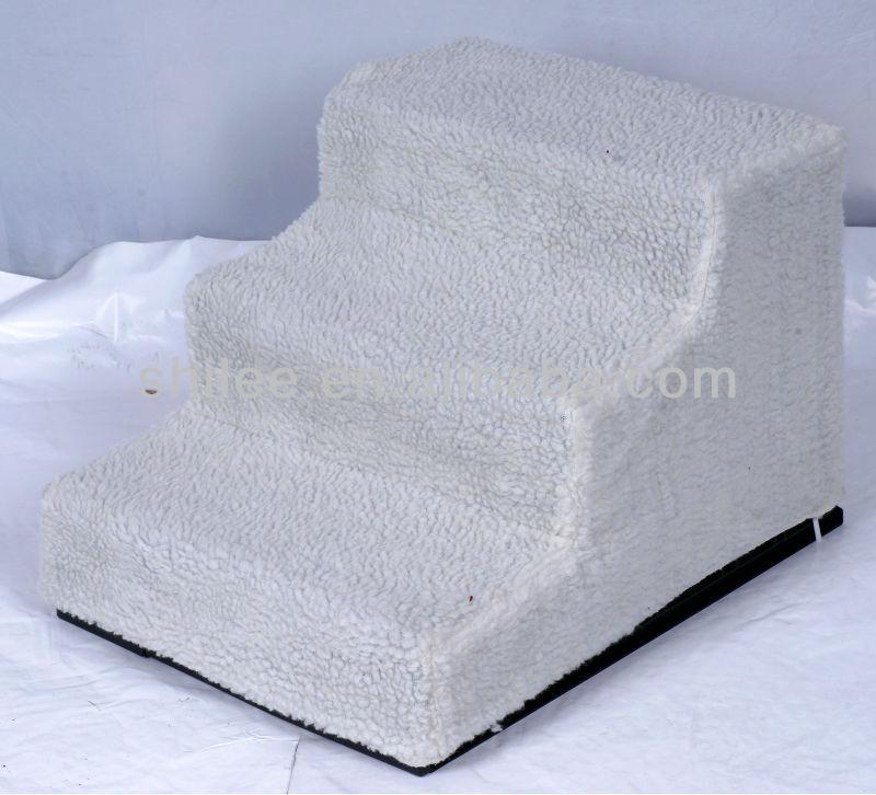 kunststoff treppe mit vlies abdecken buy product on. Black Bedroom Furniture Sets. Home Design Ideas