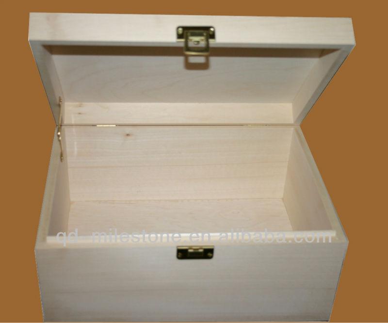 Craft Storage Boxes Wholesale