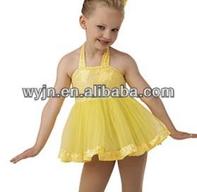 A buon mercato all 39 ingrosso costumi vestito da ballo standard modellini ragazza vestiti made in - Costumi da bagno all ingrosso ...