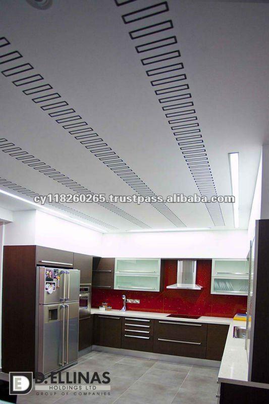 Interior Exterior Design Engraved Plasterboards Gypsum Boards Buy Decorative Plasterboard