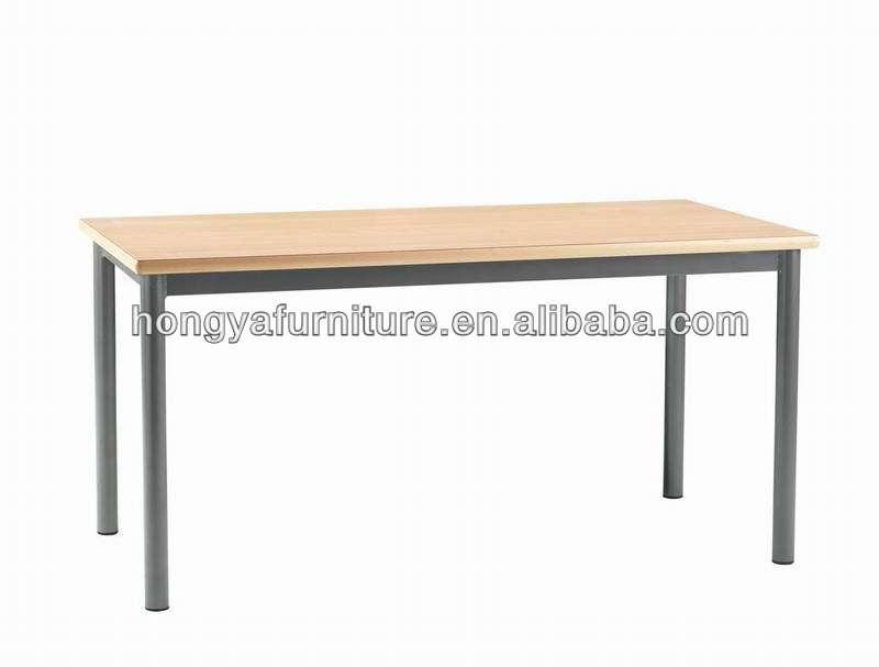 Double School Desk Student Desk School Furniture View Cheap School Desks