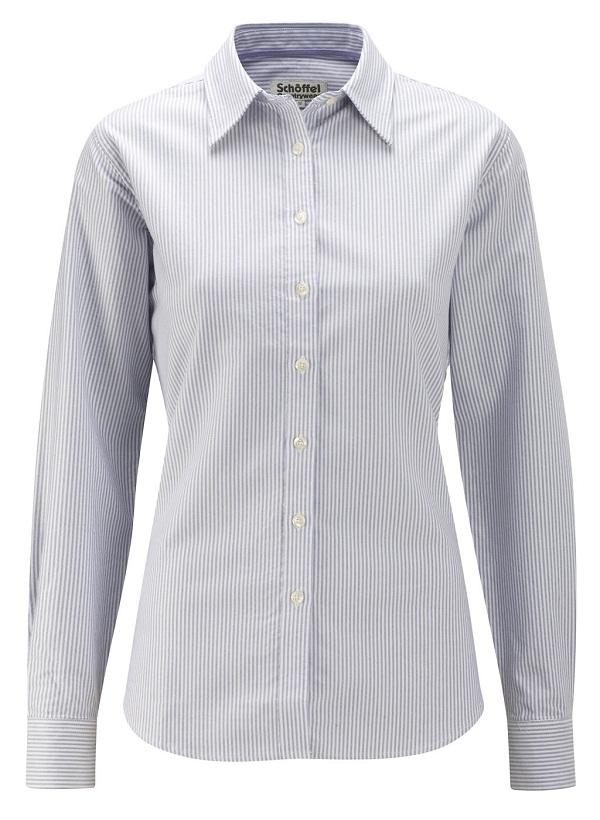 Custom Work 100 Cotton T Shirts Wholesale View 100 Cotton