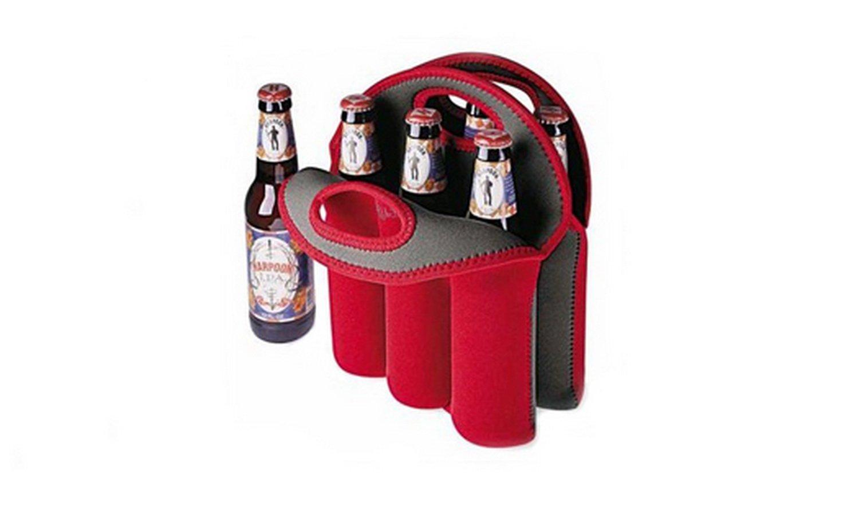 Neoprene Bottle Cooler Buy Neoprene Bottle Cooler