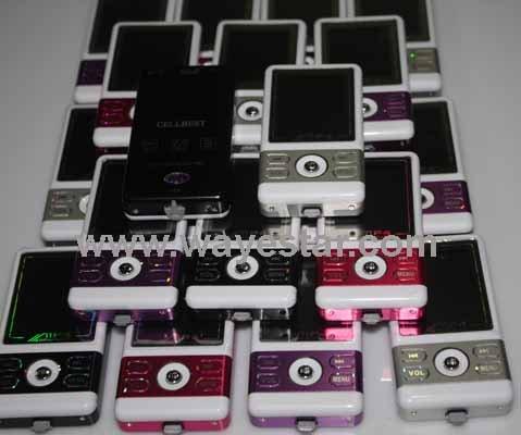 mp4 digital player user manual