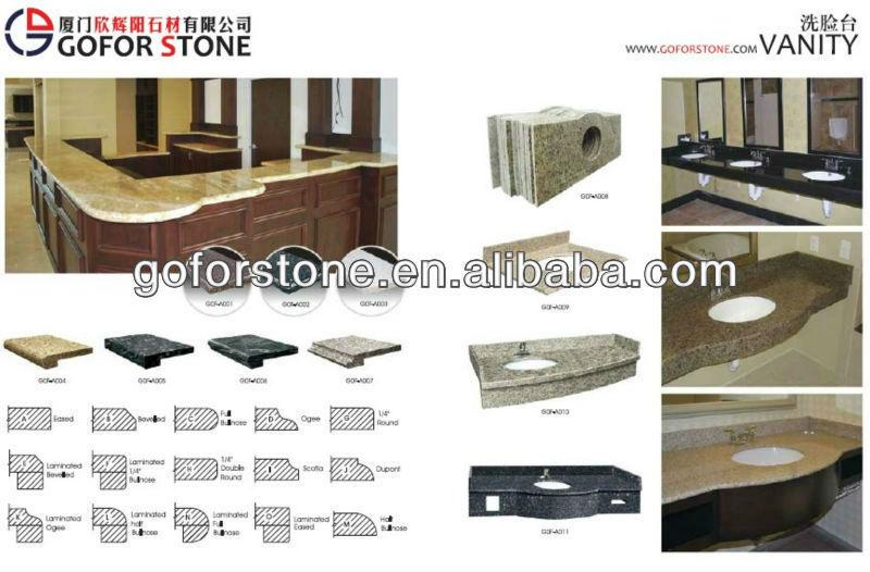 Pre Cut Kitchen Worktops : Granite kitchen worktop, pre cut granite countertops, View pre cut ...