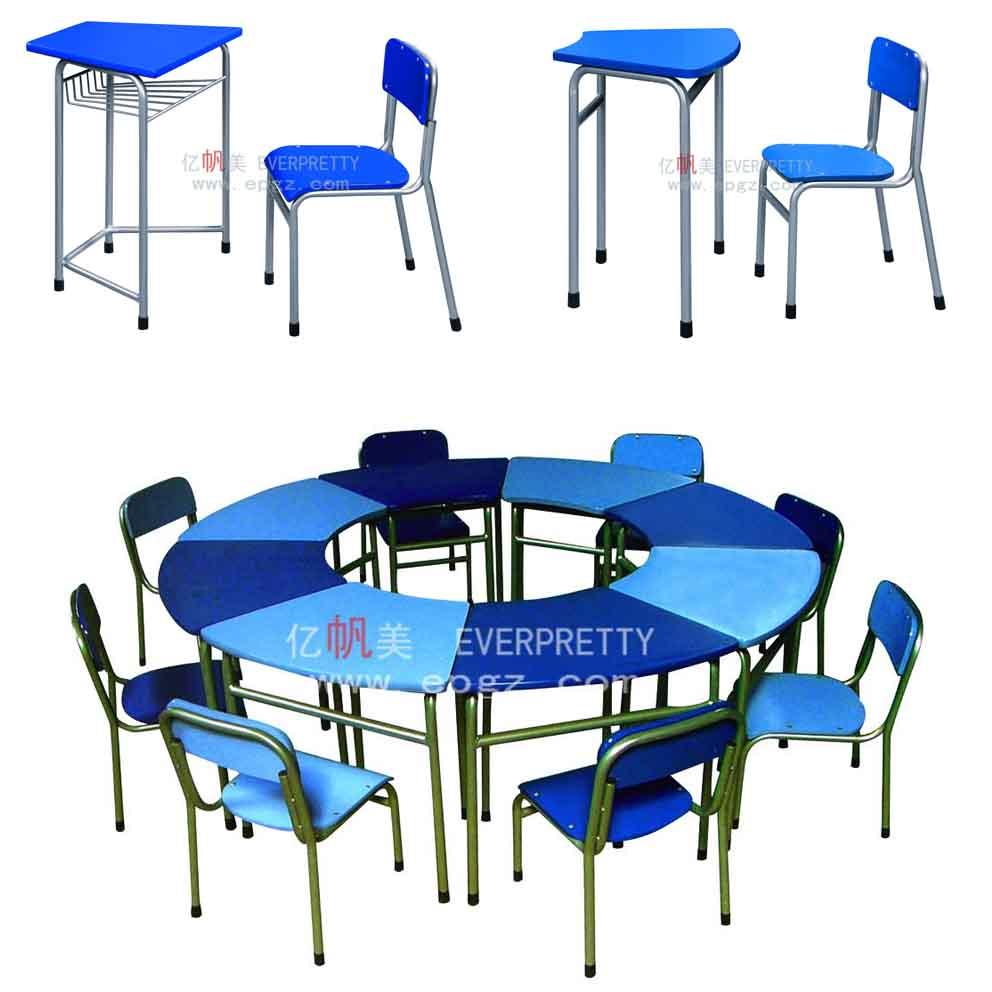 classroom furniture buy preschool classroom furniture kids school