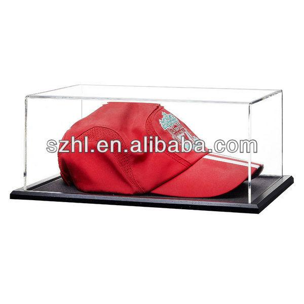 Acrylic Light Box Display : Acrylic display led light box for home decoration diy