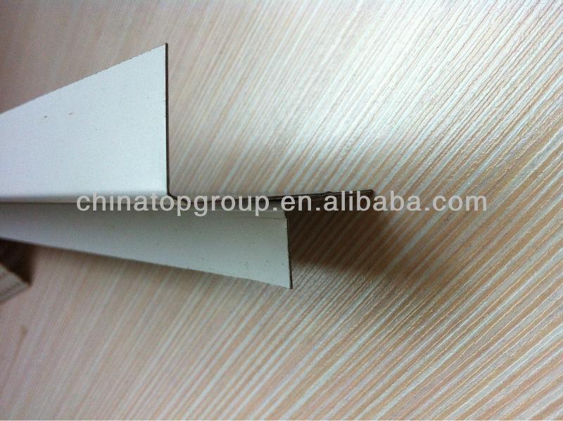 Usg Moulding Plaster : Shadow line plaster trim for drywall buy tee grid