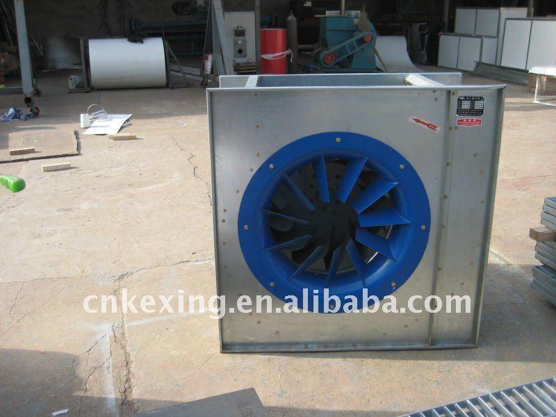 Turbo fan for spray booth buy spray booth fan turbo for Paint booth fan motor
