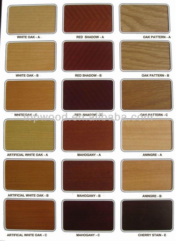 Wood Doors Colors Wood Shutters Board And Batten Exterior Cedar