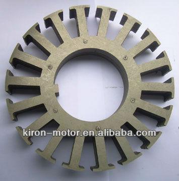 Wheel Hub Blushless Bldc Motor Stator Buy Magnetic Motor