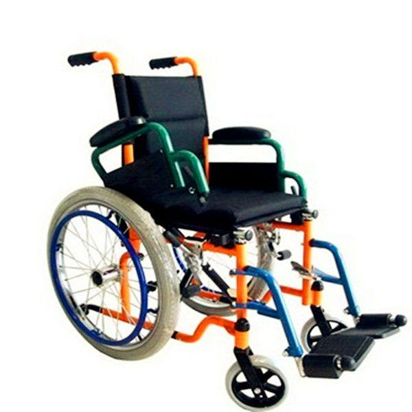 Kids Wheelchair Bme4617k View Children Outdoor Wheelchair