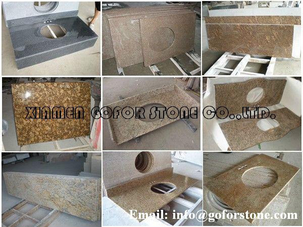 Hot Sale Home Depot Bathroom Countertops Buy Home Depot Bathroom Countertops Home Depot