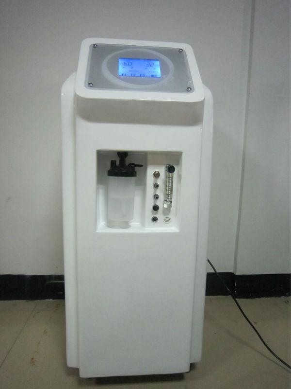 professional oxygen machine
