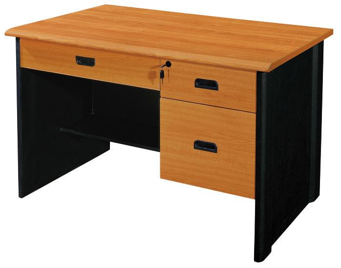 Home Furniture Modern Office Secretary Table - Buy Modern Office