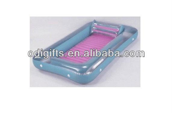 Vasca Da Bagno Gonfiabile Per Adulti : Gonfiabile vasca da bagno per adulti buy product on alibaba
