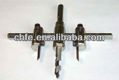 Adjustable Circle Hole Cutter Buy Adjustable Circle Hole
