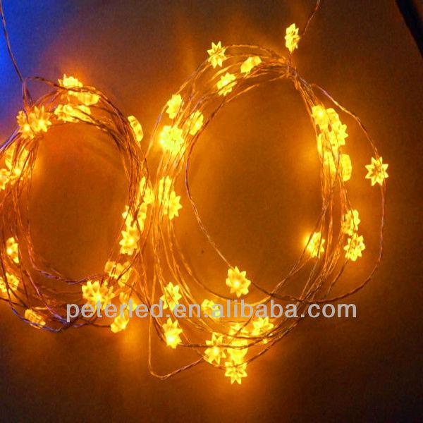 Led String Lights For Crafts : Color & Mini Led Lights For Crafts - Buy Mini Led Lights For Crafts,Led Light For Crafts,Mini ...