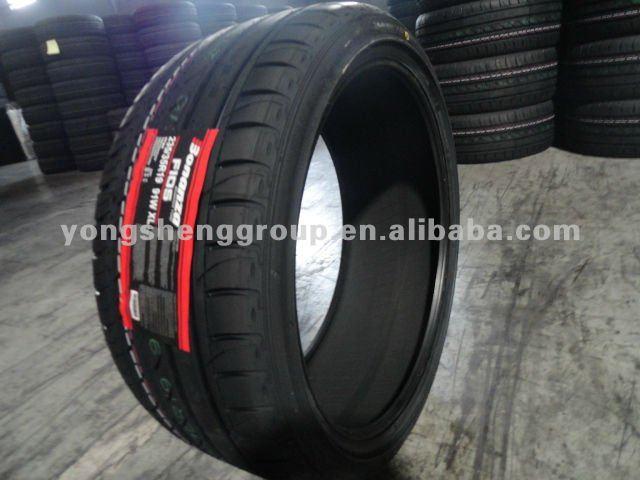 Bonanza,Camrun,Boto,Winda,triangle,Goform brand car tire, View Car ...