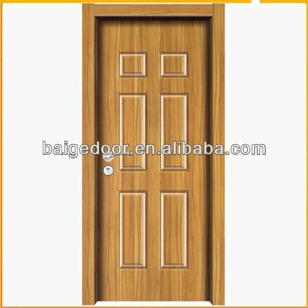 Soundproof Interior Door Soundproof Doors Sound Interior Door Studio 3d Best Soundproof