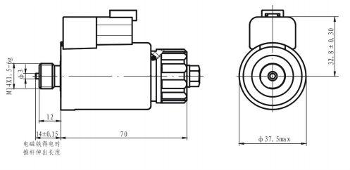 24v solenoid valve 24v solenoid valve wiring diagram linkz2u