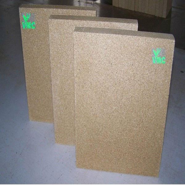 best price vermiculite board