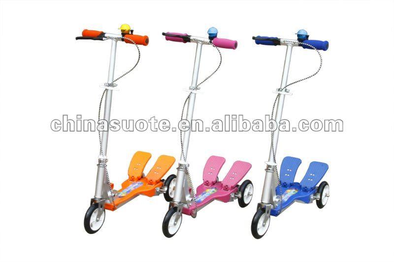 2 pedal roller doppelpedalroller doppelpedal roller easy. Black Bedroom Furniture Sets. Home Design Ideas
