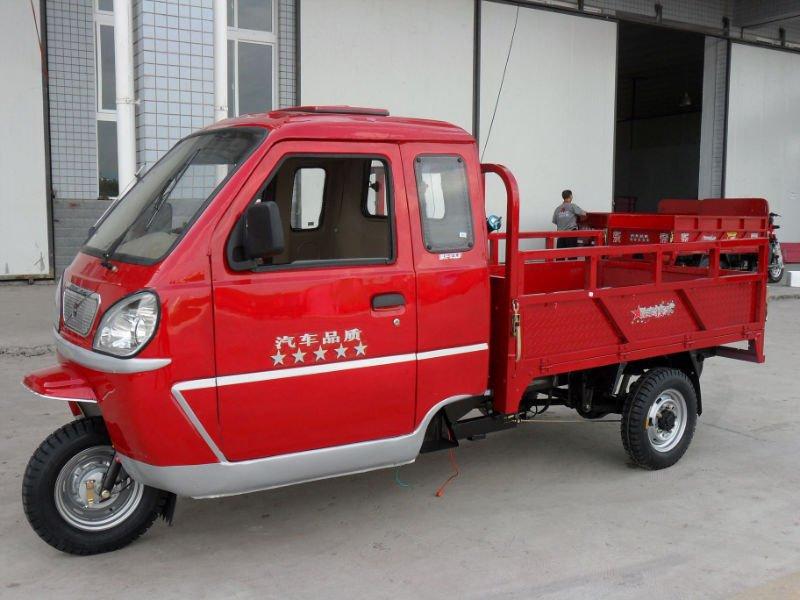 3 wheel motorcycle taxi buy 3 wheel motorcycle cargo. Black Bedroom Furniture Sets. Home Design Ideas