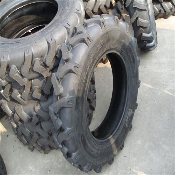 Tractor Rim 18 28 : Manufacturer supply  farm tractor
