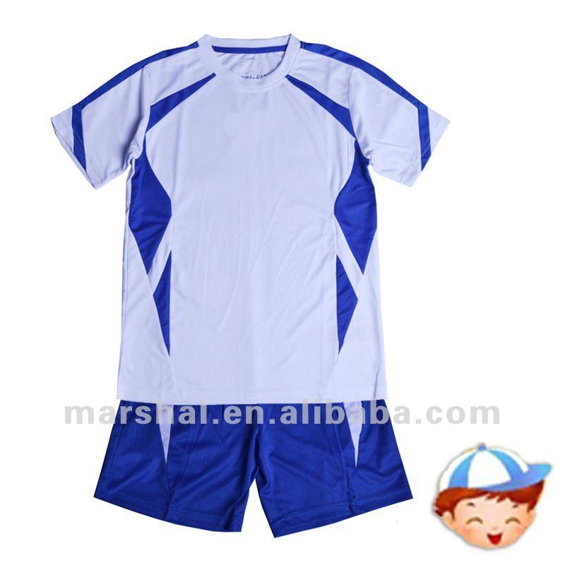 Design A Shirt Cheap No Minimum Jumpers Sale