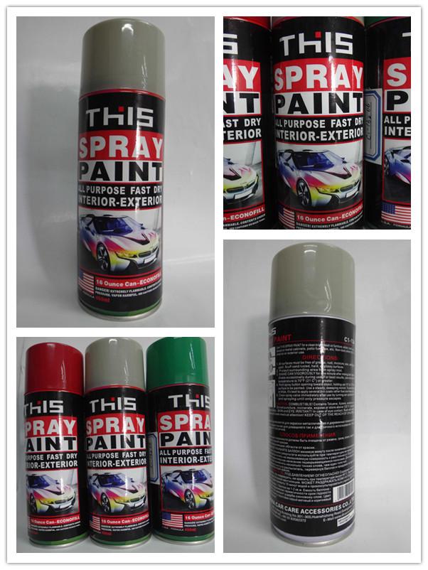 spray paint buy spray paint aerosol spray paint removable car spray. Black Bedroom Furniture Sets. Home Design Ideas
