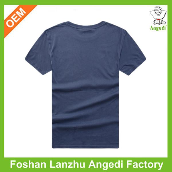 Boys New Design T Shirt 100 Bamboo T Shirt Printing