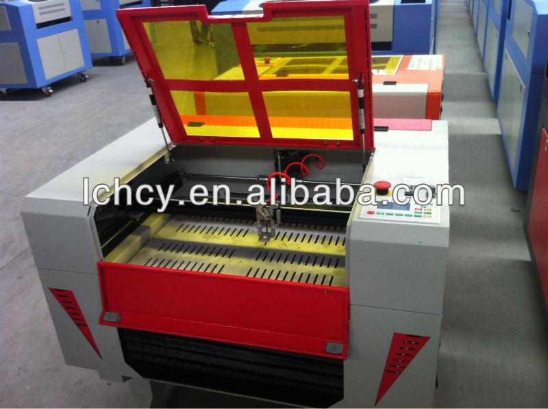 3d laser engraving machine for metal