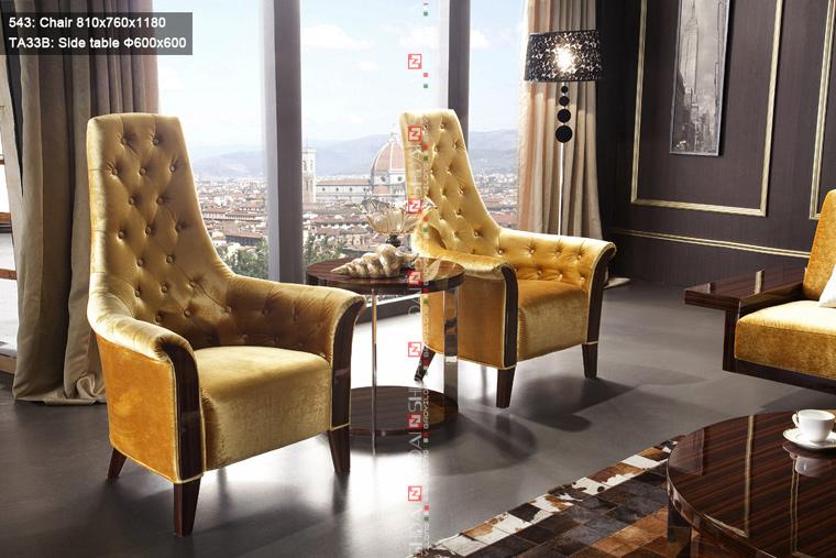 modern european furniture modern classic furniture