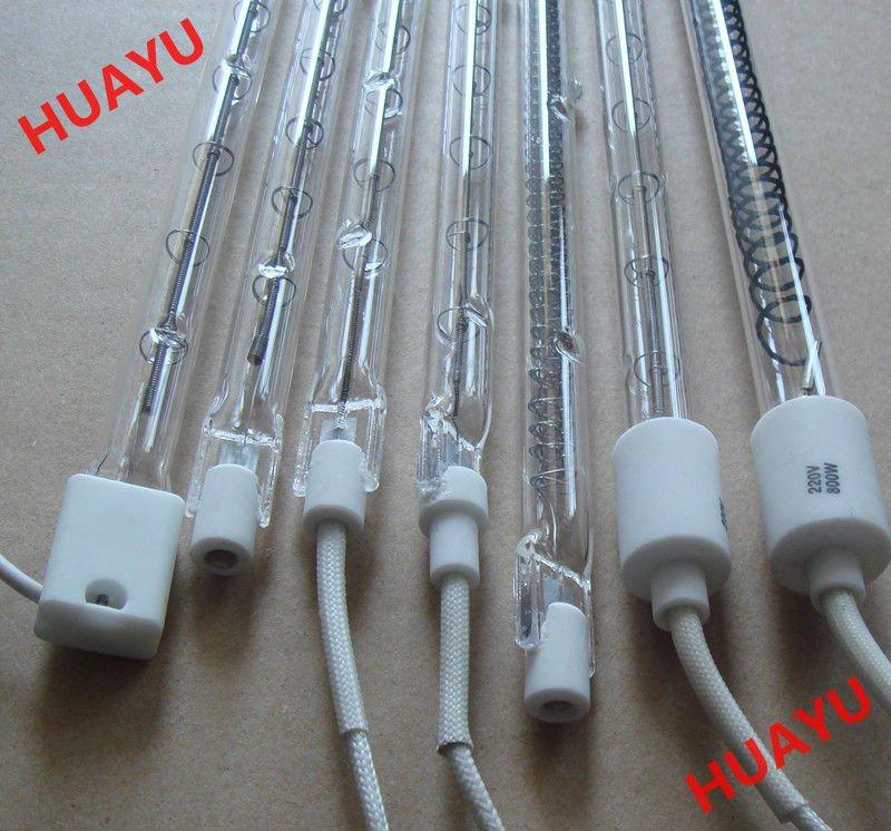 Quartz Infrared Halogen Heating Element Lamp Buy Halogen