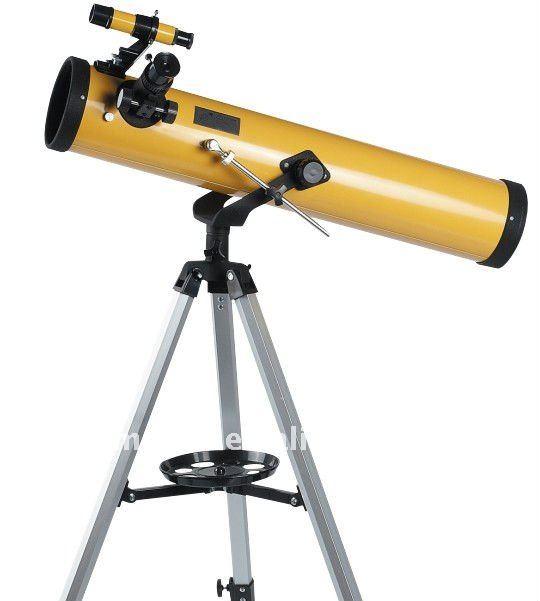 celestron 76mm newtonian telescope 700mm manual