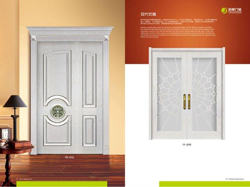 European style plywood doors design 11 028 buy doors - Plywood door designs photos ...