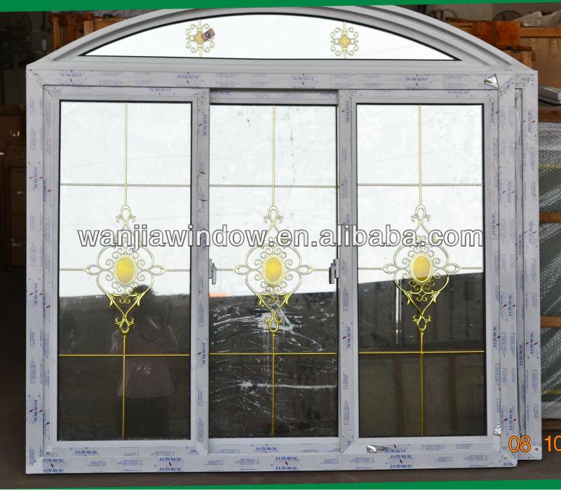 Window designs indian style buy window designs indian for Window design indian style