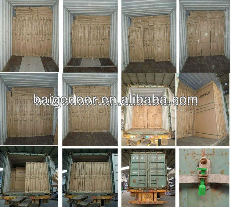Cheap interior folding doors bg p9212 buy cheap interior for Cheap interior french doors