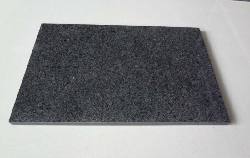granit planche d couper buy granit planche d couper granit planche d couper product on. Black Bedroom Furniture Sets. Home Design Ideas