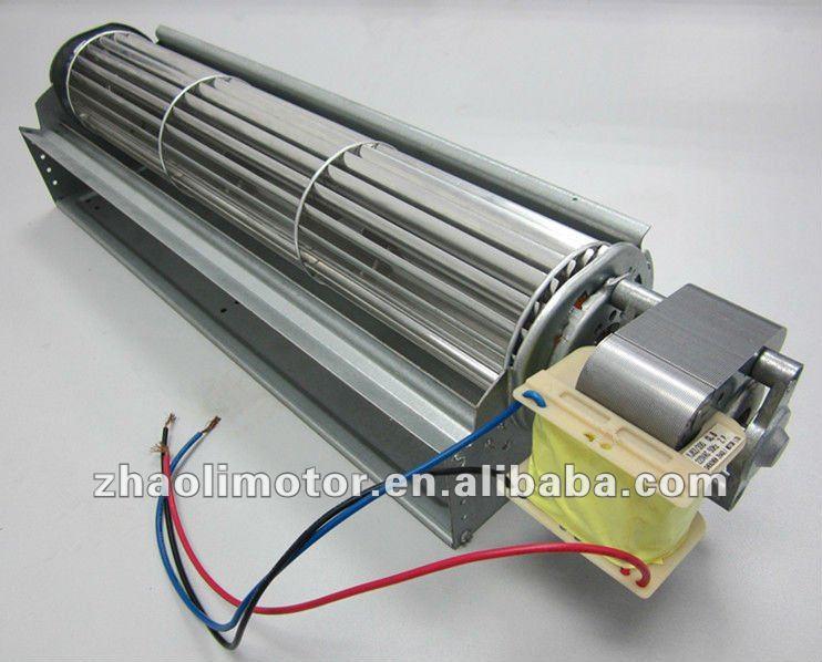 Electrical Motor Air Compressor Nebulizer Motor Yj62 30 Air Pump Motor Ventilator Fan Motor