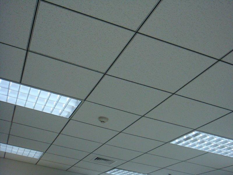 Acoustic Mineral Fiber Board 595x595603x603605x605618x918 Buy
