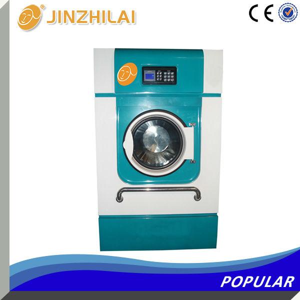 wash rug in washing machine