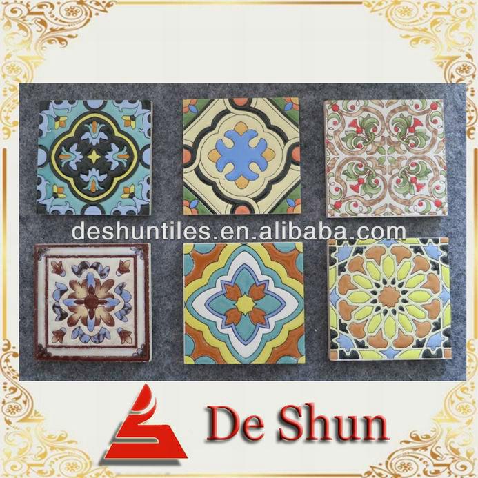10x10 matte wall ceramic tile buy ceramic art tiles for 10x10 ceramic floor tile
