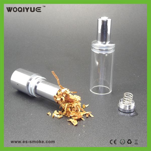 Вапорайзер из электронной сигареты своими руками