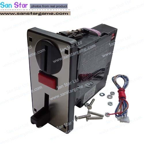 arcade machine parts
