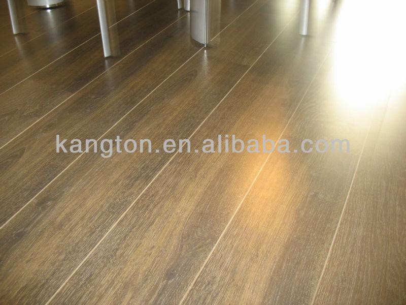 Best price glueless pvc linoleum pvc covering pvc vinyl for Linoleum flooring companies