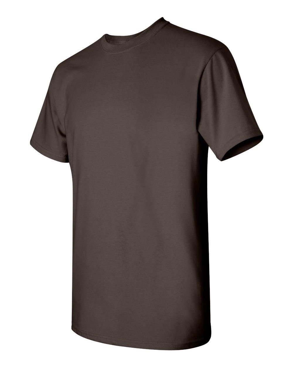 American apparel wholesale blank t shirts 50 25 25 online for Wholesale t shirts american apparel