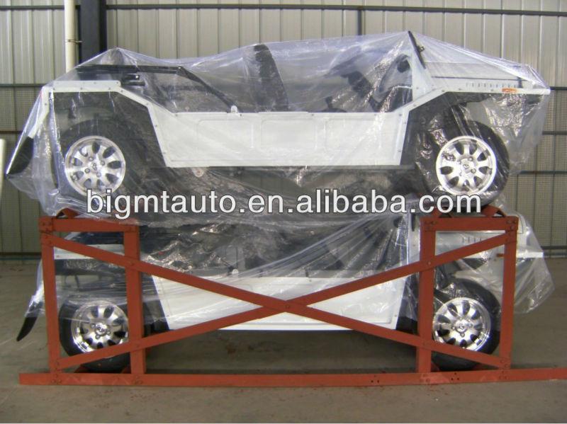 version chinoise 465q 2d moteur essence 990cc d placement 37 5 kw mini moke voiture buy. Black Bedroom Furniture Sets. Home Design Ideas
